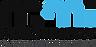 MMI_Logo_Web.png
