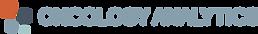 Oncology_Analytics_OA-Logo-Horizontal.pn