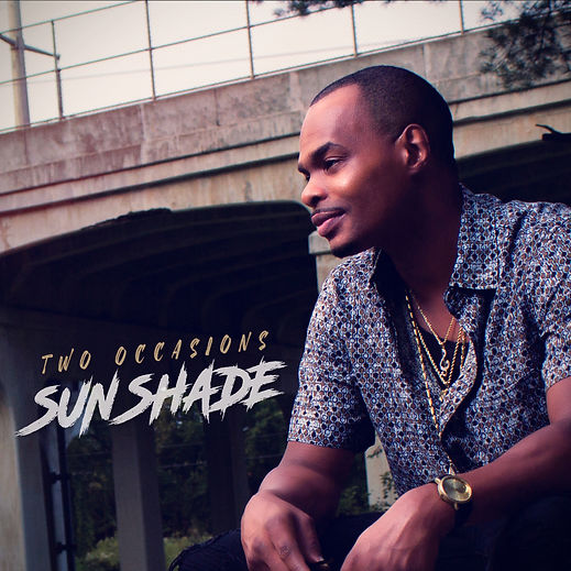 SunShade-twoOcassions-Cover-Final-TitleT