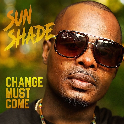 sunshade-cover-change-must-come.jpg