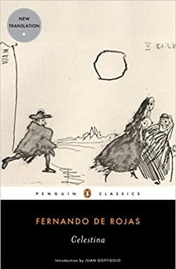 Fernando de Rojas, Celestina