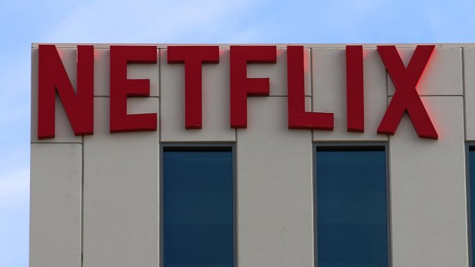 Netflix Misses Q1 Subscriber Targets But Hits Financial Forecast And Confirm $17B Content Budget.
