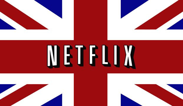 Weekly News Round Up: UK Streaming Viewing Doubled In 2020, Netflix Now Top All Pay-TV Providers.