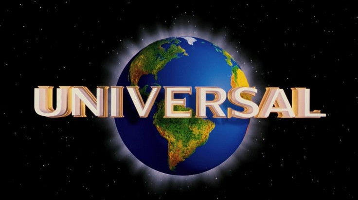 UNIVERSAL PVOD PLANS