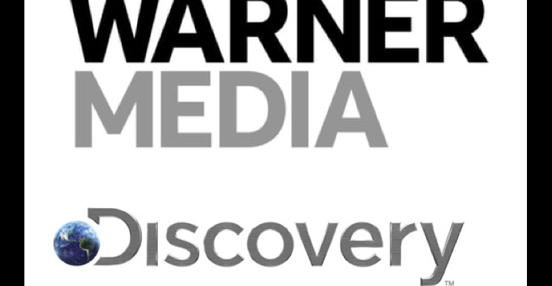 WarnerMedia & Discovery To Merge, Amazon Looking To Buy MGM,  HBO Max With Ads For $10 Per Month.