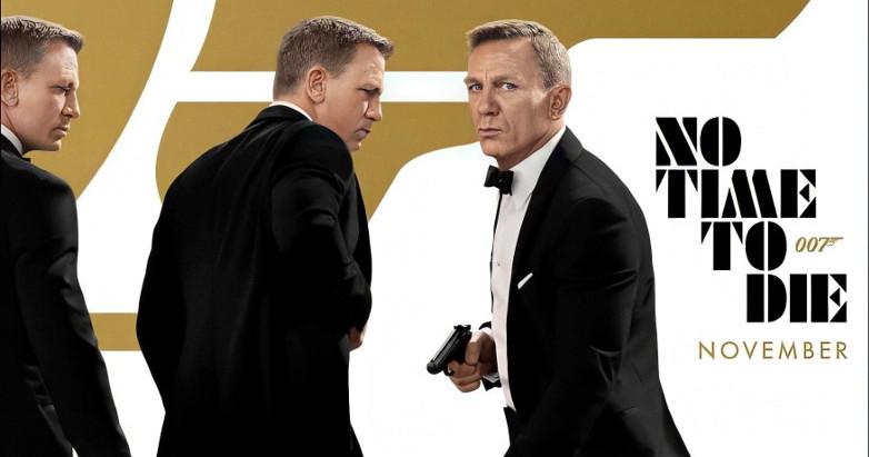 FILM INDUSTRY NEWS - STUDIOS' POSTPONE SPRING MOVIES, NETFLIX TOPS 200M SUBSCRIBERS