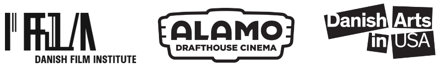 Gruvi Supports Alamo On Demand Celebration of Danish Film