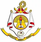 LCSD - logo.jpg
