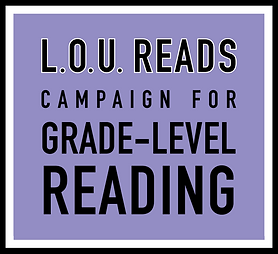 LOU Reads New Logo (a).png