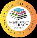 Lafayette Literacy Council - logo.jpg