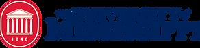 Umiss - logo.jpg