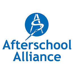 Afterschool Alliance (b).jpg