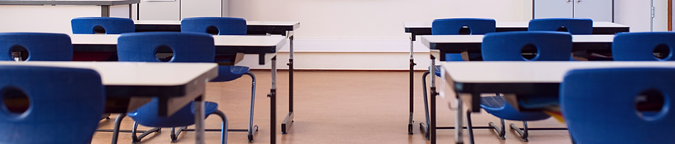 header (chairs).png