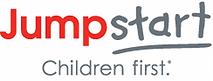 Jumpstart logo.jpg