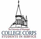College Corps.jpg