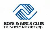 Boys and Girls Club - logo.jpg
