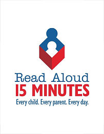 Read Aloud (a).jpg