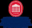 McLean Institute - logo.jpg
