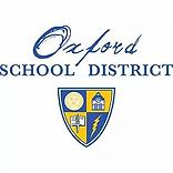 OSD - logo.jpg