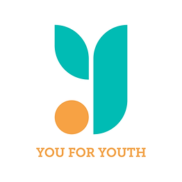 You for Youth (b).png