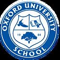 Oxford University School - logo.jpg