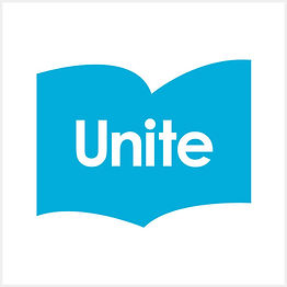 United for Literacy (a).jpg