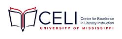 CELI-logo-final-small-white.png