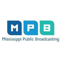 MPB (b).png
