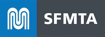 SFMTA_Logo_Horz_Color_Print.jpg