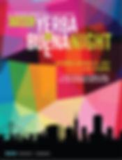 2015 Program Cover.jpg