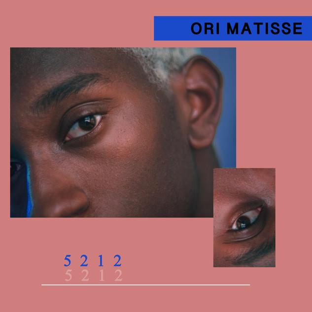 Ori Matisse-5212