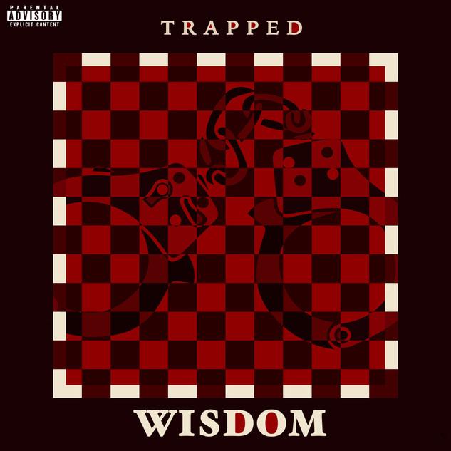 Wisdom-Trapped