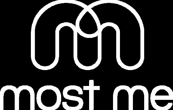 모스트미 로고-06.png
