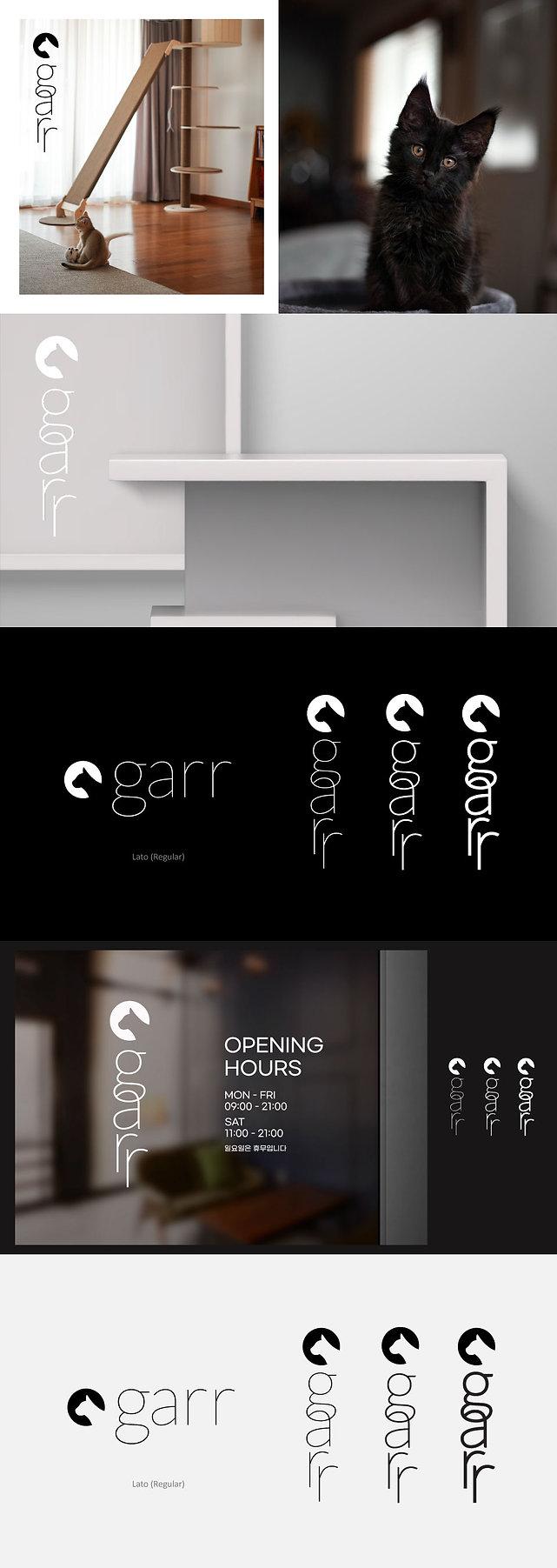 Garr_BI-.jpg