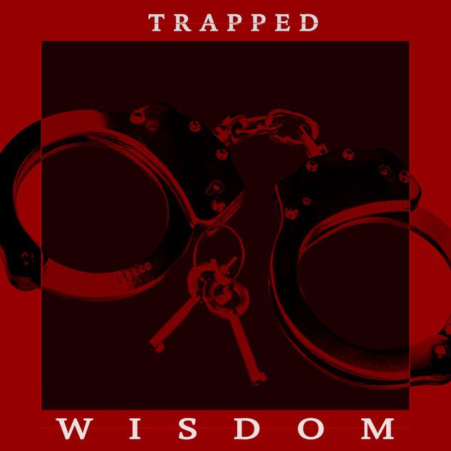 Wisdom-Trapped 02