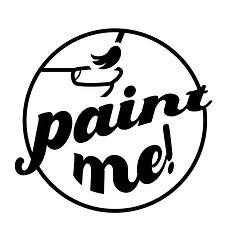 paint me logo final.jpg
