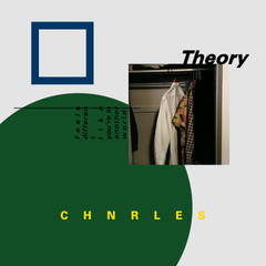 Chnrles-Theory
