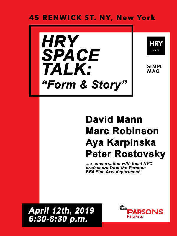 Panel 19th Flyer.jpg