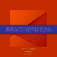 Crissky-Sentimental