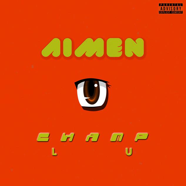 Champ Lu-Aimen