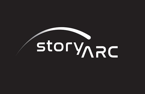 StoryARC Logo_Black.jpg