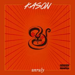 Kason-Unruly