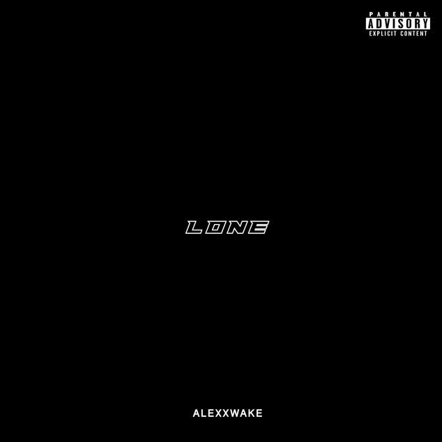 Alexxwake-Lone 02