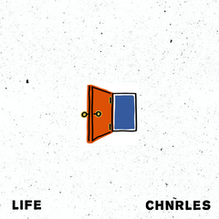 Chnrles-Life