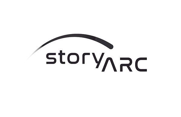 StoryARC Logo_White.jpg