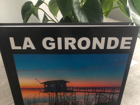 """""""Un travail d'artiste""""; """"Un mélange d'univers époustouflant"""" - vos avis sur La Gironde en 500 photos"""