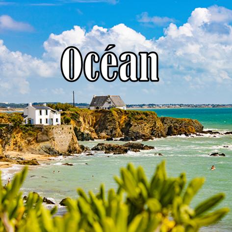 océan.png