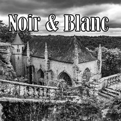 Noir & Blanc.png