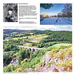 Morvan page 1-page-001.jpg