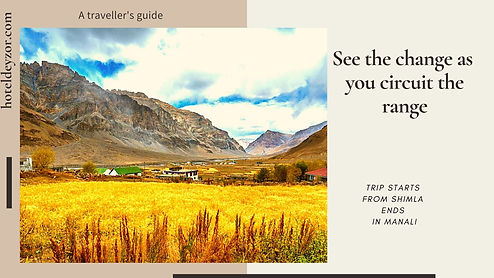 Copy of Spiti itinerary  (1).jpg